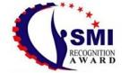SME Recognition Award