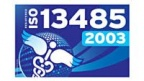 AFAQ ISO 13485 : 2003 Certificate